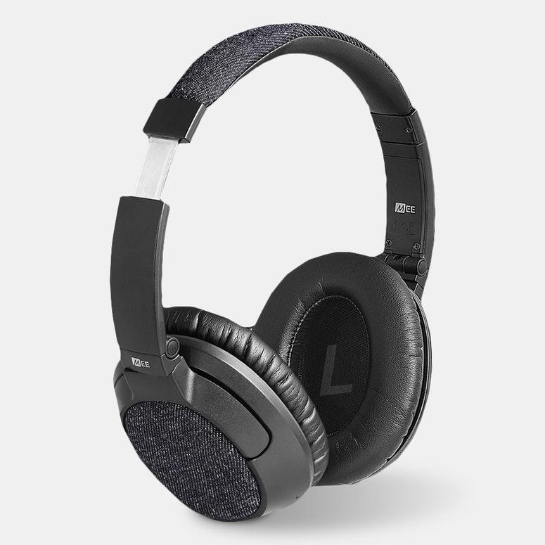 Słuchawki Bluetooth MEE AUDIO MATRIX3