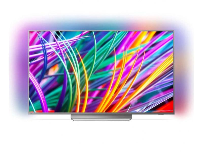 Telewizor Philips 49PUS8303