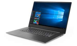 Lenovo Ideapad 530s-15 i3-8130U/8GB/128/Win10