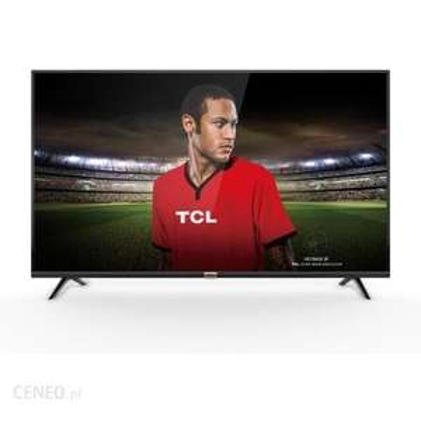 Telewizor 4K TCL 65DB600 w MYcenter