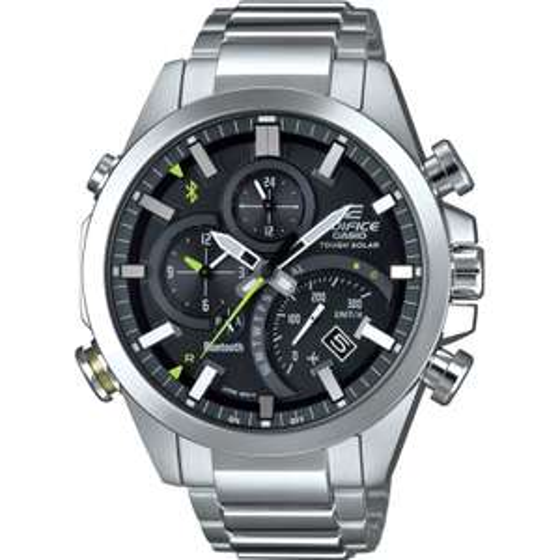 Casio Edifice Smartwatch £159.00