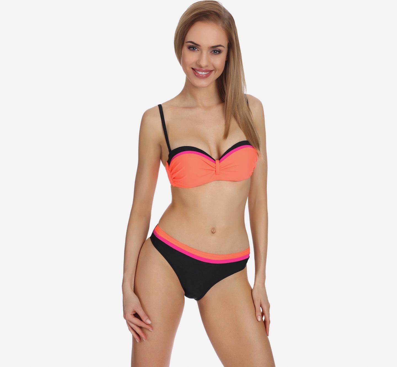 Merry Style Strój kąpielowy bikini