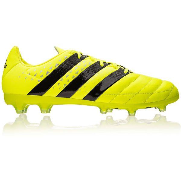 Korki skórzane Adidas Ace 16.2 FG