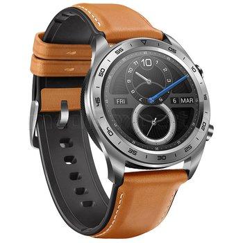 Smartwatch Honor Watch Magic taniej o 200 zł