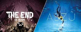 The End is Nigh oraz Abzu za darmo @ Epic Games Store od 5 września