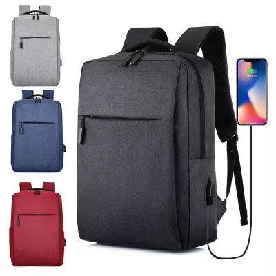 Plecak Xiaomi Mi Backpack Classic 17L za $10.99