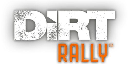 Dirt Rally za darmo z HumbleBundle