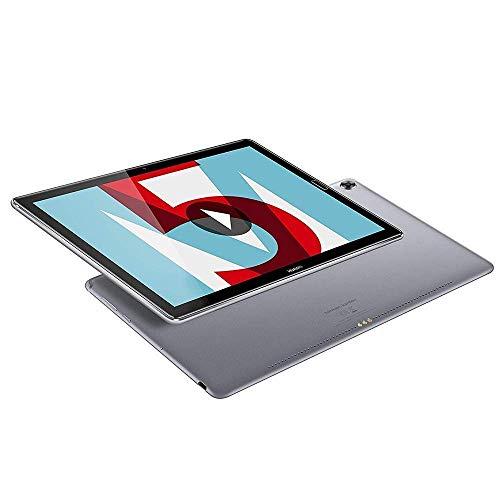 Mediapad M5 Wifi 4 / 32GB 10.8' Amazon.de