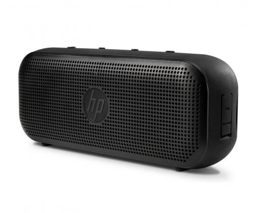 Głośniki Bluetooth w X-KOM (Philips, Marshall, LG, Fresh n Rebel, Nillkin etc.)