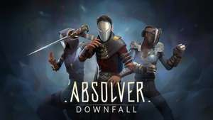 Absolver, BOXVR, Eximius: Seize the Frontline i Stranger of Sword City darmowy weekend STEAM/PC
