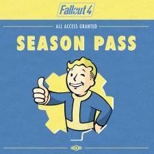 [BŁĄD?!] Fallout 4 Season Pass za darmo [Playstation 4]! - cena regularna 209zł @ PSStore