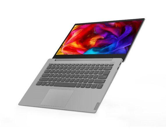 RYZEN3500U  MVME  DUAL CHANEL lenovo ULTRABOOK Notebook Ideapad S340-14API 81NB005RPB DOS /INT/14.0/Platinum Grey/2YRS CI