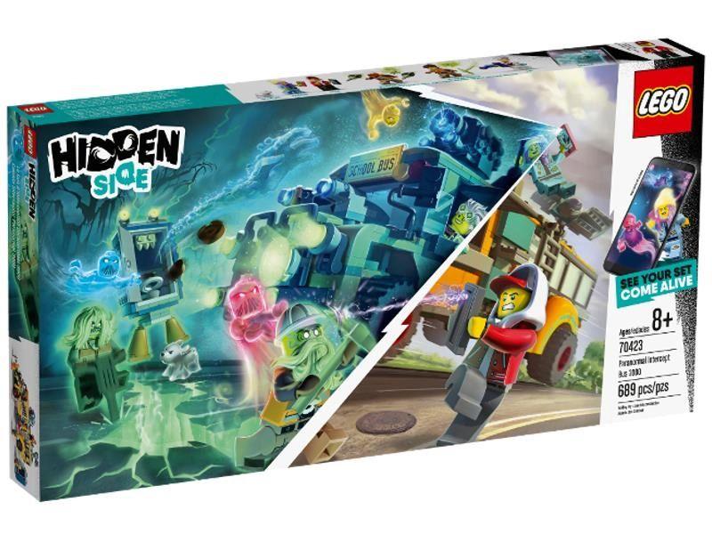 Rabat 30 zł przy zakupie wybranych zestawów Lego za 150 w sklepie al.to