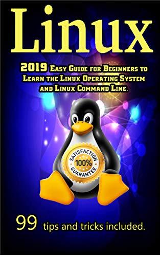 Linux i Windows w jednym stali domu :) czyli darmowe ksiązki Kindle: 2 x Linux i raz Windows 10 (niestety Winda już płatna :( )