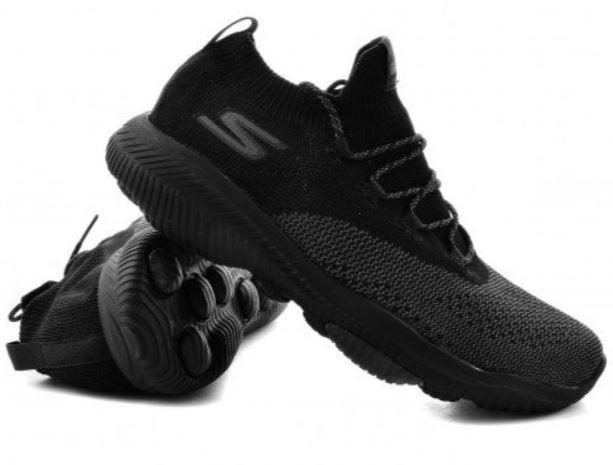 6 par butów męskich do wyboru