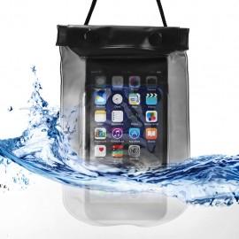 wodoodporny case za darmo @Zapals