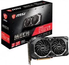 MSI AMD Radeon RX 5700 XT MECH OC w Proline