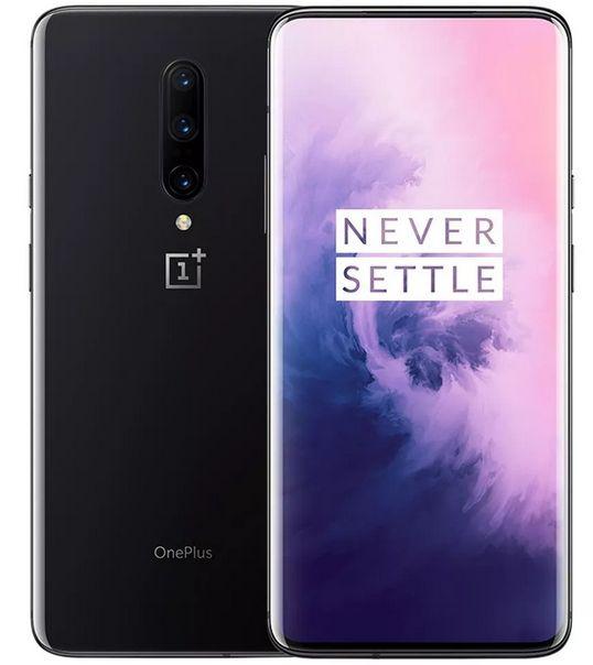 Smartfon OnePlus 7 Pro (8GB+256GB)