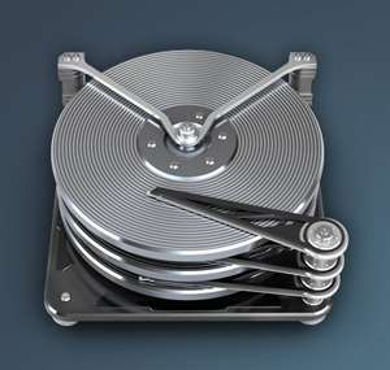 Auslogics Disk Defrag Pro key @ Auslogics