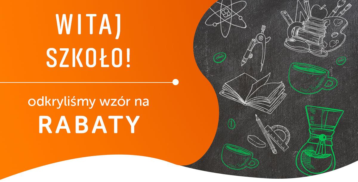 Darmowa dostawa lub 11% rabatu lub 150 zł rabatu   Np. Dzbanek filtrujący Aquaphor 2,8 L   Sklep z kawą Konesso.pl