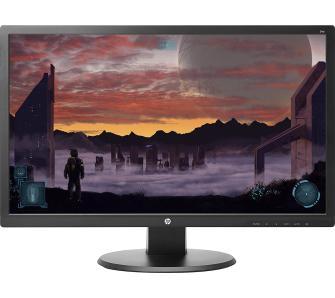 Monitor HP 24O  @ Rtv Euro Agd