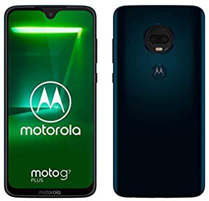 Motorola Moto g7 plus 196 euro Amazon.de