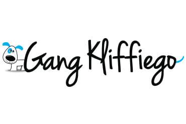 Gang Kliffiego ( ładniejszy niż świeżaki)