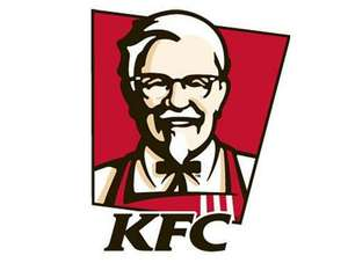 KFC - Kupony ponownie dostępne