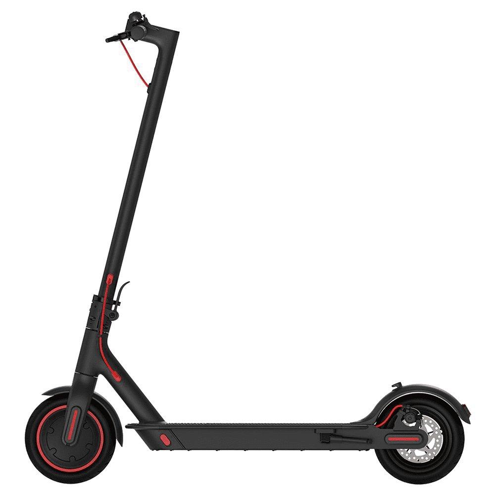 hulajnoga Xiaomi m365 scooter pro