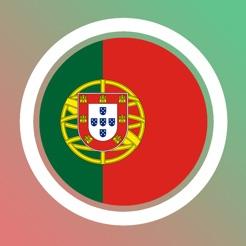 Nauka portugalskiego za pomocą Lengo FREE (Android / iOS) - [Freebie]