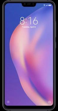 Xiaomi Mi 8 lite 4/64 GB za 699 zł Nocna Przecena