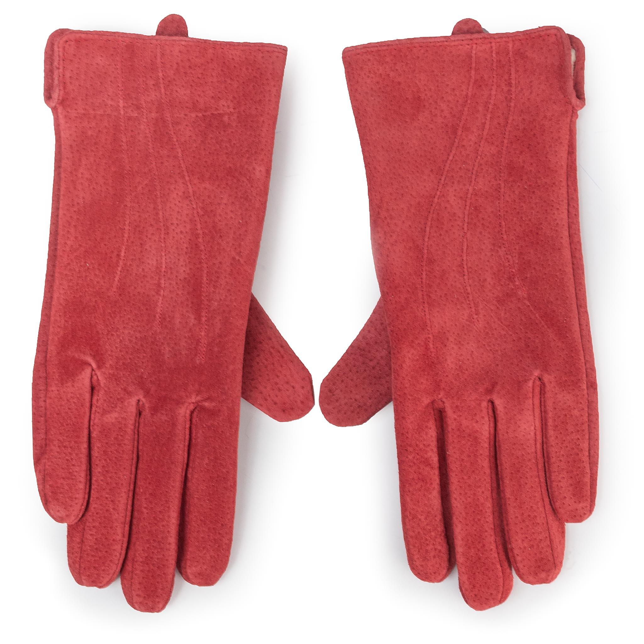 Rękawiczki damskie Lasocki @CCC