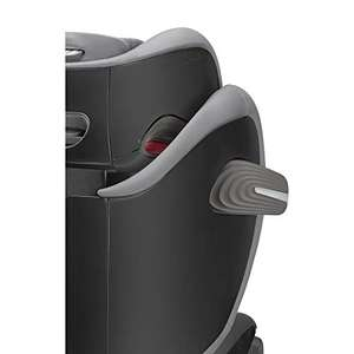 Cybex Gold Solution S-Fix,  fotelik samochodowy