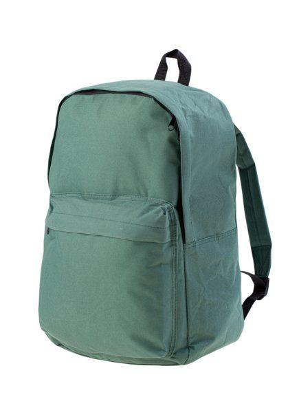 Plecak w txm