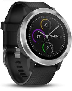 Garmin Vivoactive 3  - amazon.es