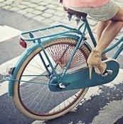 Zapięcia rowerowe (Axa i inne) w dobrych cenach. Rabat10% na rowerystylowe.pl na wszystkie nieprzecenione artykuły (rowery i akcesoria).