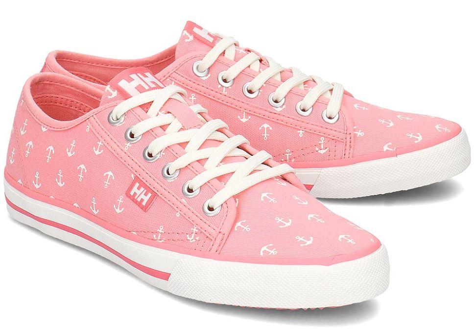 Zestawienie damskich butów do 120zł