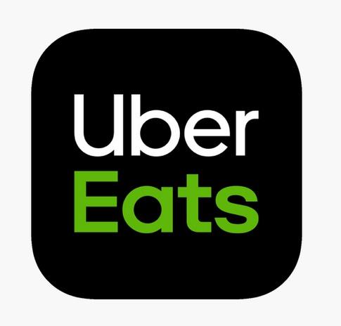 Uber Eats kod 3x15zł Toruń
