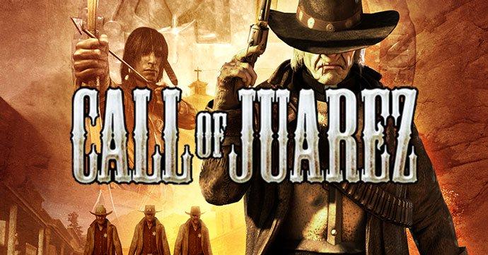 Call of Juarez - klasyk najtaniej w historii!