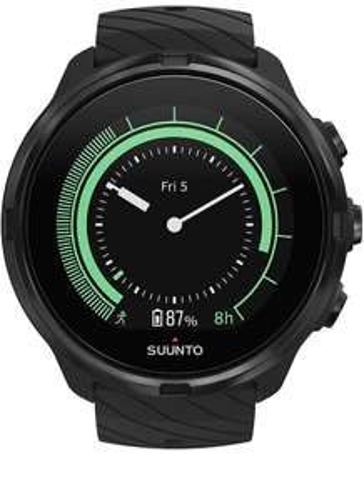 Suunto 9 [Amazon.it]