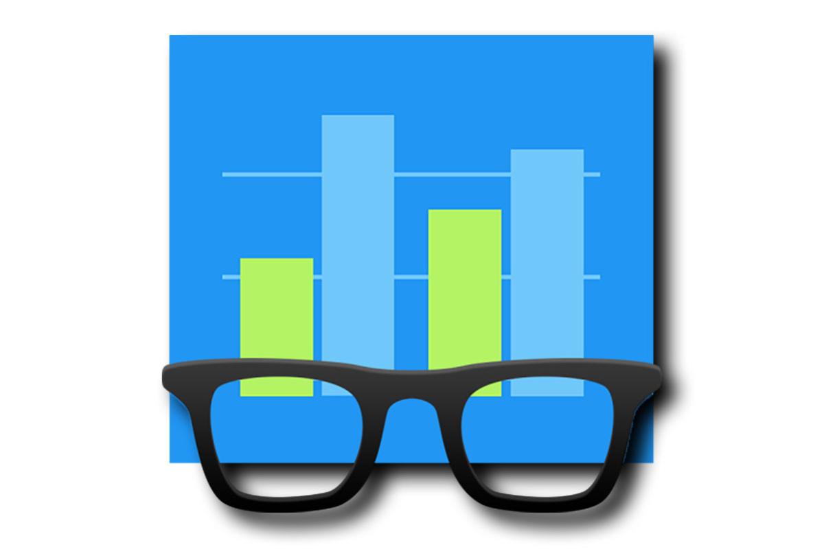 Geekbench 5 za darmo do 10 września!