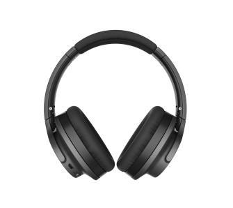Słuchawki Audio-Technica ATH-ANC700BT Bezprzewodowe + ANC
