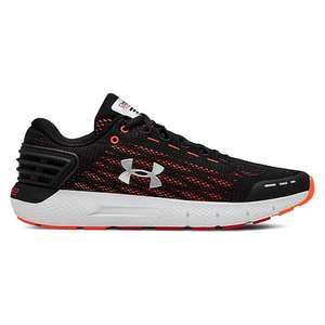 Under Armour -50%
