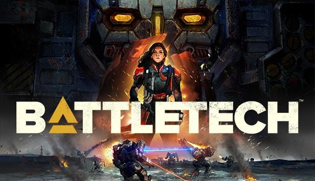 Battletech w październikowym Humble Monthly