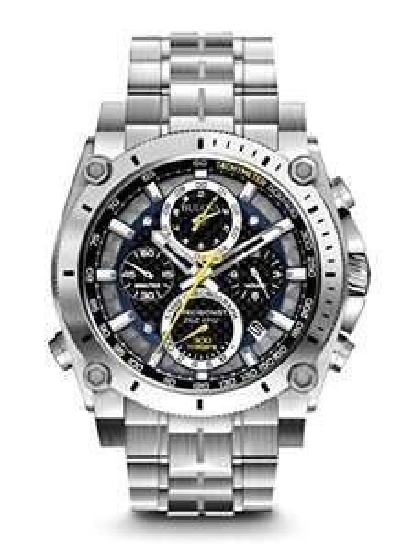 Zegarek Bulova Precisionist 96G175