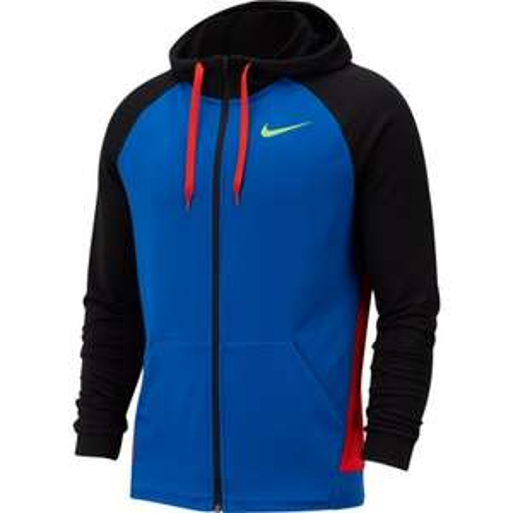 Nike Dry Bluza treningowa - XL