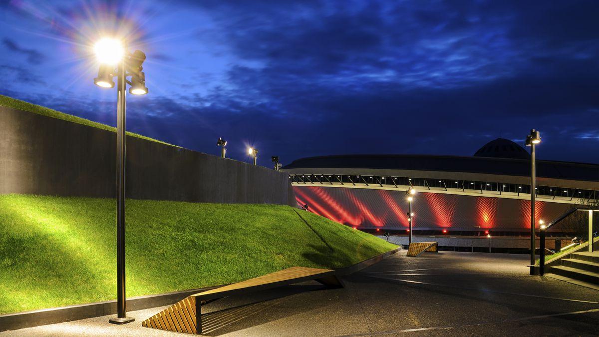 Noclegi w hotelach ibis Budget w polskich miastach za rewelacyjne 39 PLN