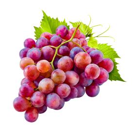 Winogrona ciemne, luz. Aldi -38%