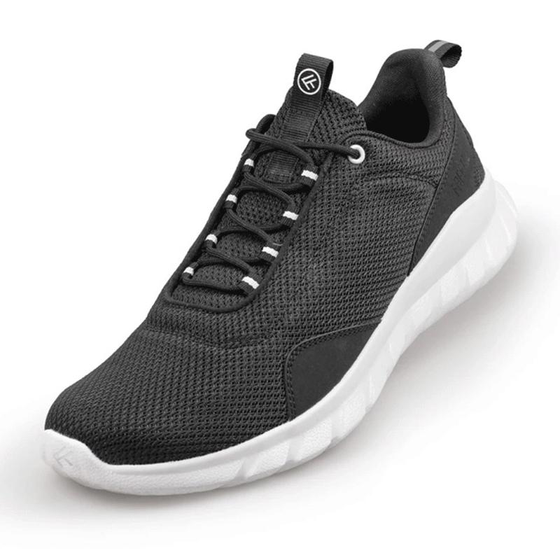 Buty sportowe Xiaomi Youpin Freetie 40-44 czarne lub szare