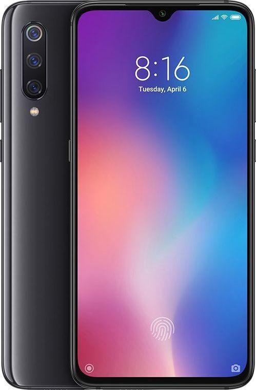 Nocne Rabaty oleole Xiaomi Mi9 6/128gb i wiele więcej